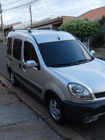 Renault Kangoo Sportway - Foto 2