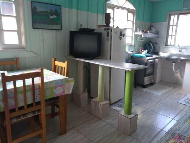 Aluga se casa em Itapoá - Foto 4