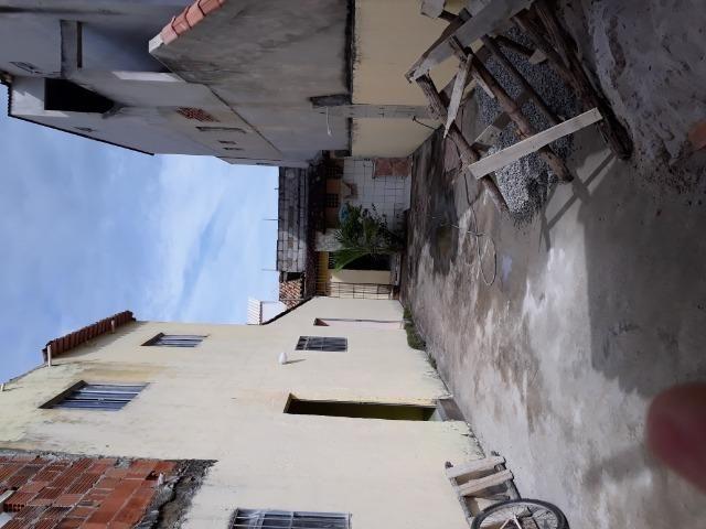 Casa tipo pousada Piúma-ES - Foto 12