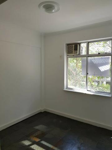 Aluguel Apartamento em Icaraí - Foto 8
