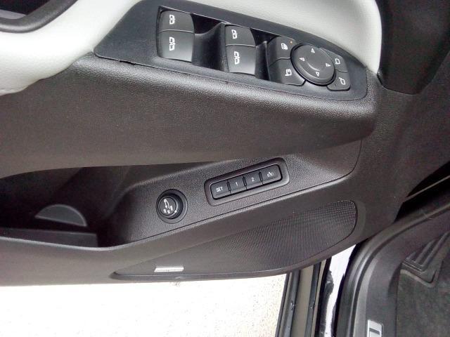 Equinox Premier 2.0 T 262 cv Awd aut 2018/2018 - Foto 7