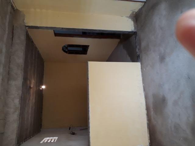 Casa tipo pousada Piúma-ES - Foto 2