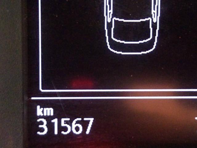 VIRTUS 2018/2019 1.0 200 TSI COMFORTLINE AUTOMÁTICO - Foto 4