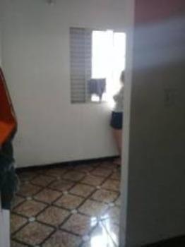 Aluguel de casa próxima à Universidade Federal de São João - Foto 3