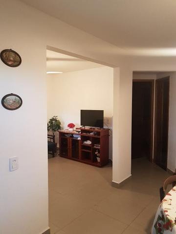 Aluga-se casa em Guaratuba - Foto 12