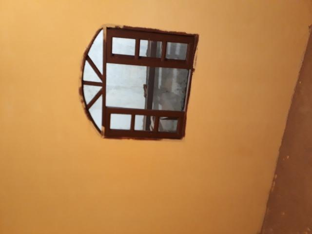Casa tipo pousada Piúma-ES