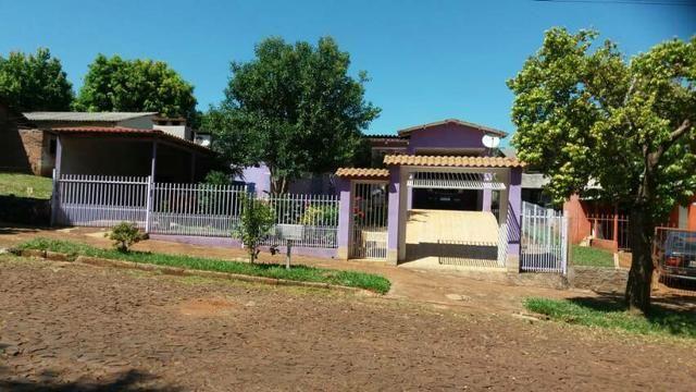 Casa em Caibaté RS