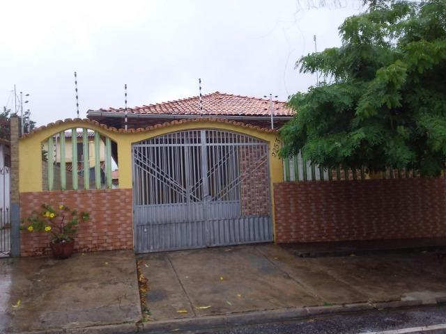 Casa em Salinas