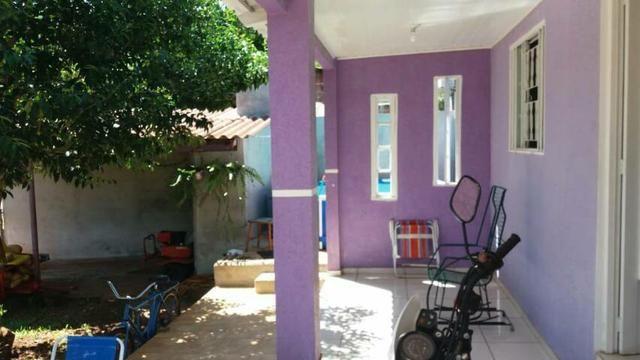 Casa em Caibaté RS  - Foto 4