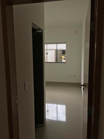Casa - Maria Inês, acabamento inovador, 3 quartos - Foto 3