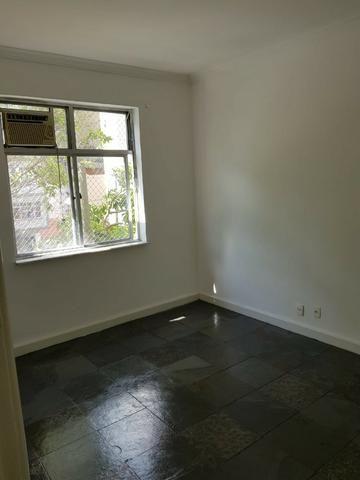 Aluguel Apartamento em Icaraí - Foto 11
