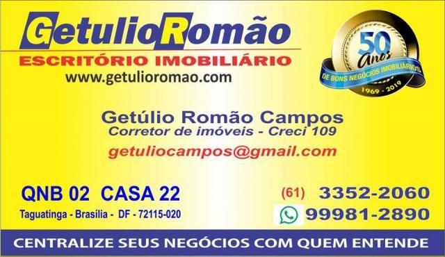 SETOR D Pistão Sul, Predio inteiro pronto para Escola ou Concessionária - Foto 14