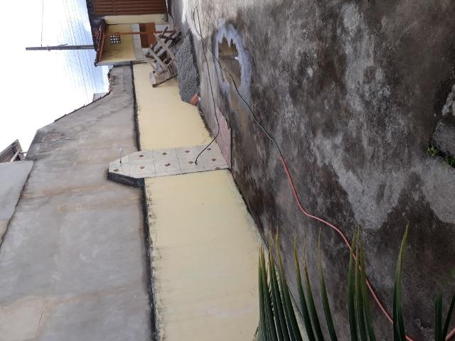 Casa tipo pousada Piúma-ES - Foto 14