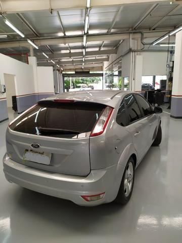 Ford focus hatch - Foto 6