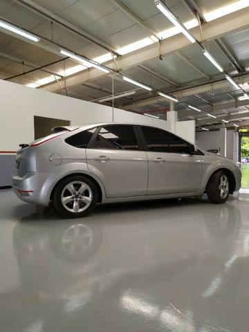 Ford focus hatch - Foto 9