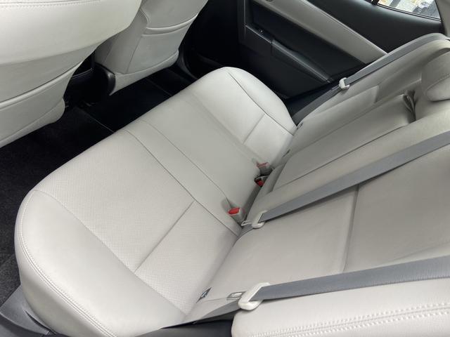 Corolla xei 2018 aut abaixo da Fipe - Foto 13