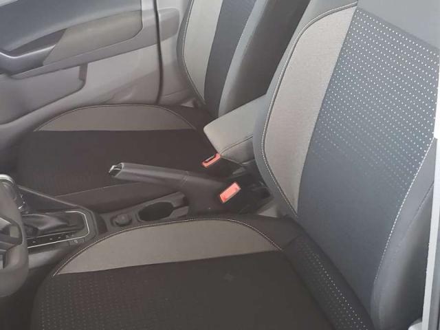 Volkswagen Polo  Comfort. 200 TSI 1.0 Flex 12V Aut. - Foto 6