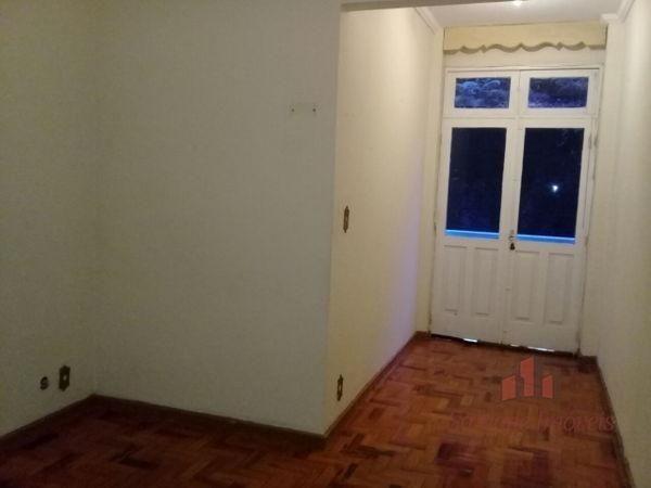 Apartamento c/2 quartos no Centro - Foto 7