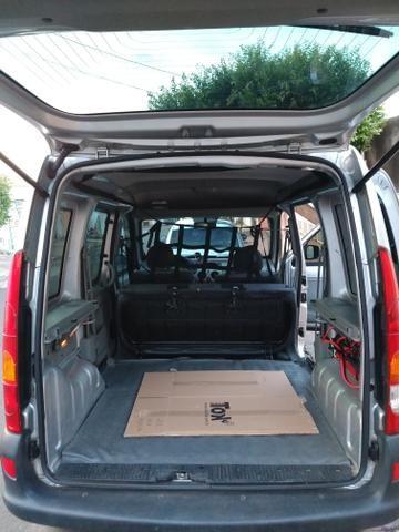 Renault Kangoo Sportway - Foto 6