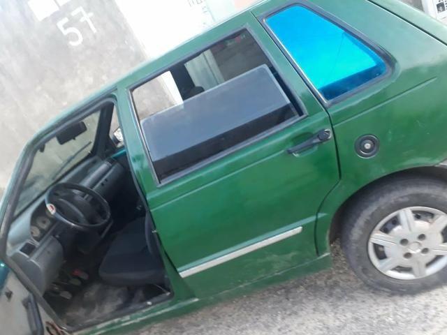 Fiat - Foto 2