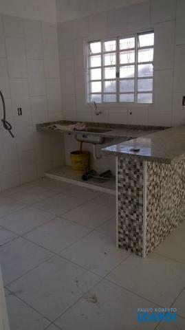 Escritório à venda com 0 dormitórios em Centro, Indaiatuba cod:469252 - Foto 5