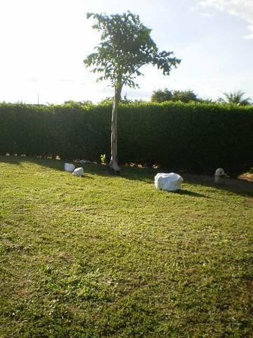 Rancho do barranco - Foto 13