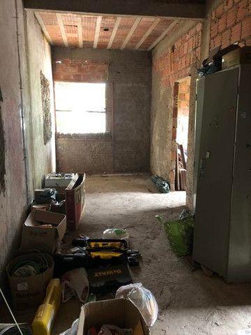 Prédio com 02 apartamentos no Bairro Concórdia em Teófilo Otoni - Foto 13