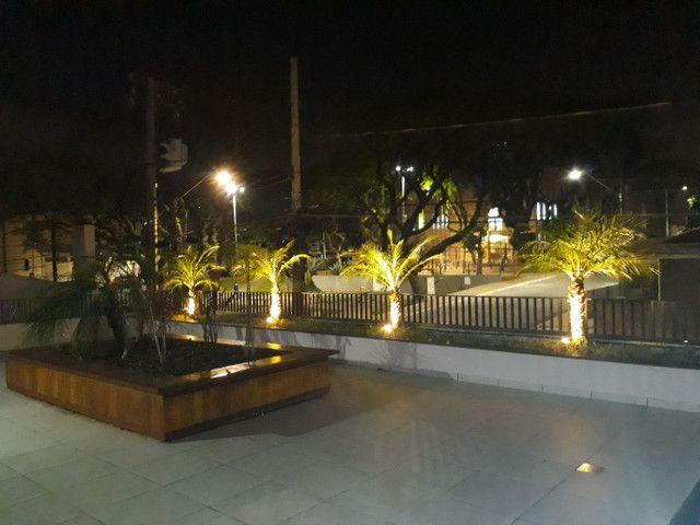 Apartamento Edifício Green Garden - Foto 5
