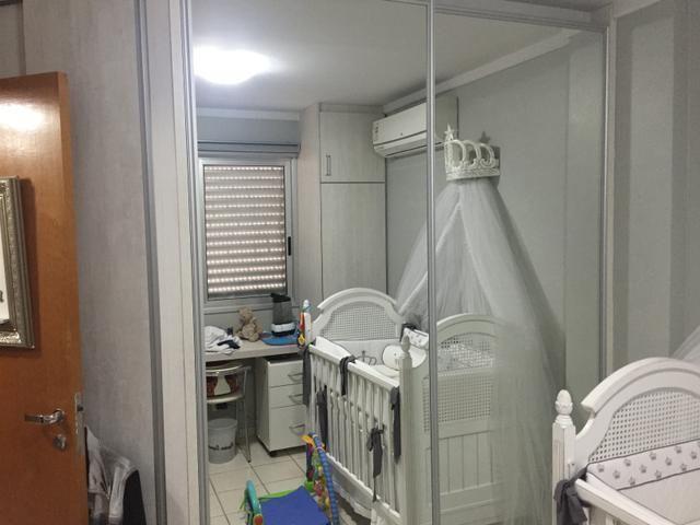 Apartamento 2 quartos Setor Cidade Jardim - Foto 10