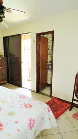 Casa à venda, 4 quartos, 2 vagas, Setor Oeste - Goiânia/GO - Foto 4