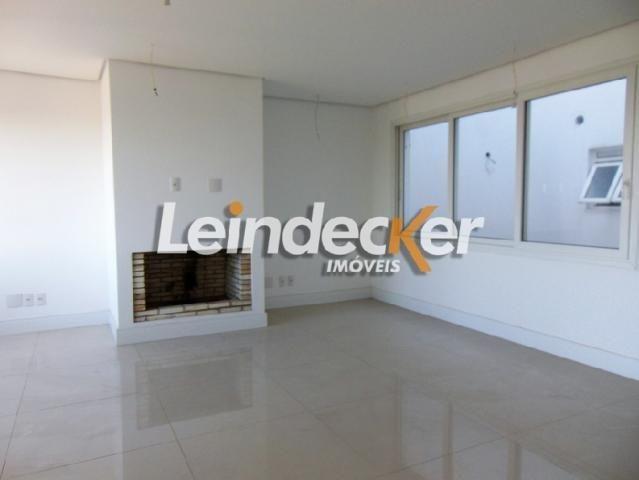 Casa para alugar com 4 dormitórios em Chacara das pedras, Porto alegre cod:17157 - Foto 5