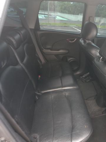 Honda fit 2012 29.000, - Foto 3
