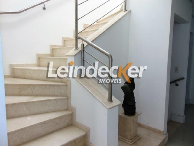 Casa para alugar com 4 dormitórios em Chacara das pedras, Porto alegre cod:17157 - Foto 17