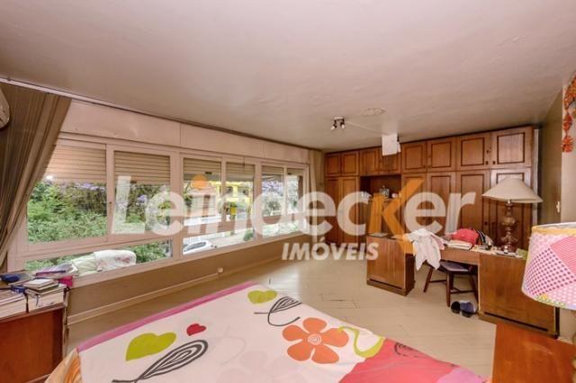 Casa para alugar com 3 dormitórios em Rio branco, Porto alegre cod:15864 - Foto 15