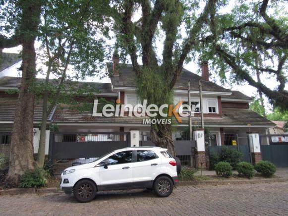 Casa para alugar com 3 dormitórios em Ipanema, Porto alegre cod:18971