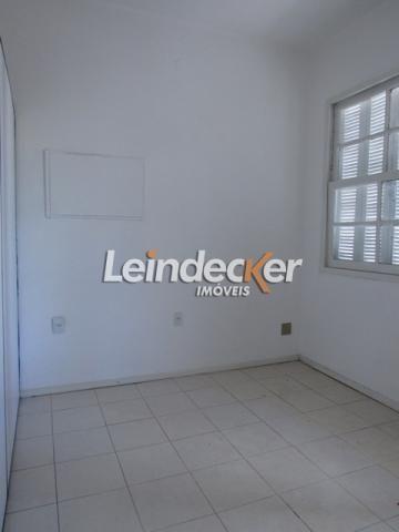 Apartamento para alugar com 3 dormitórios em Petropolis, Porto alegre cod:18879 - Foto 8