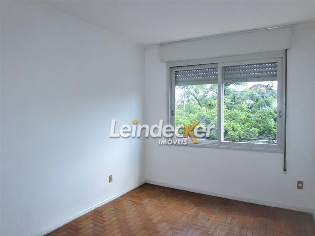 Apartamento para alugar com 2 dormitórios em Rio branco, Porto alegre cod:11243 - Foto 10