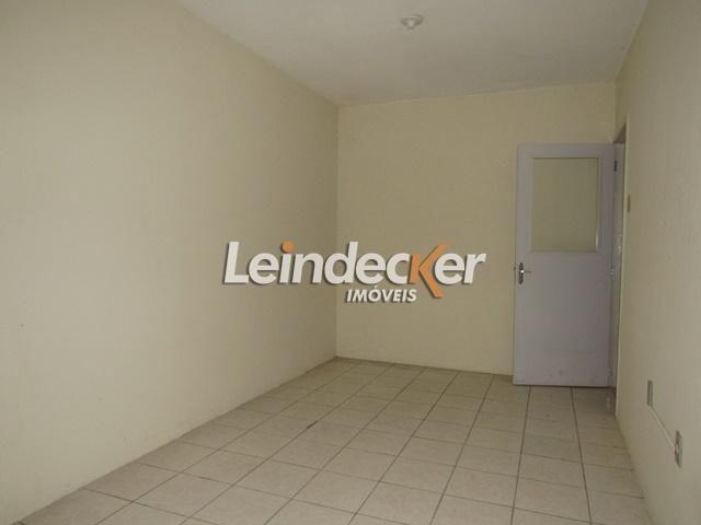 Apartamento para alugar com 3 dormitórios em Petropolis, Porto alegre cod:18880 - Foto 15