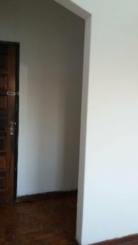 Aluga se um apartamento VILA BARLETA - Foto 2