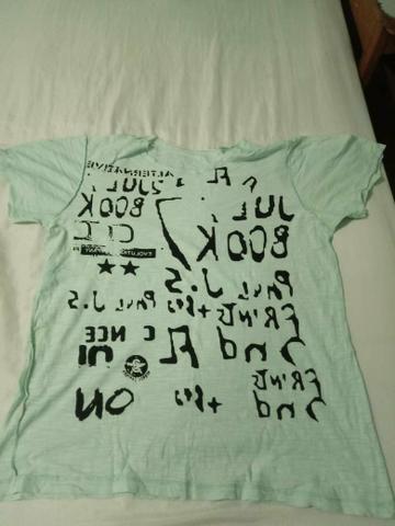 Camisas Maculinas - Foto 4