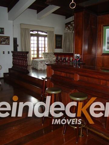 Casa para alugar com 4 dormitórios em Vila jardim, Porto alegre cod:17245 - Foto 14
