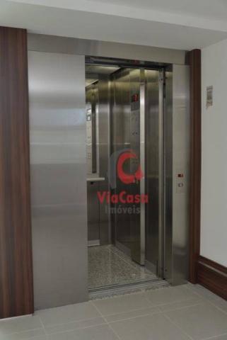 Excelente apartamento com elevadoras Ostras/RJ - Foto 4