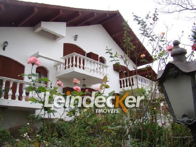 Casa para alugar com 4 dormitórios em Vila jardim, Porto alegre cod:17245 - Foto 4