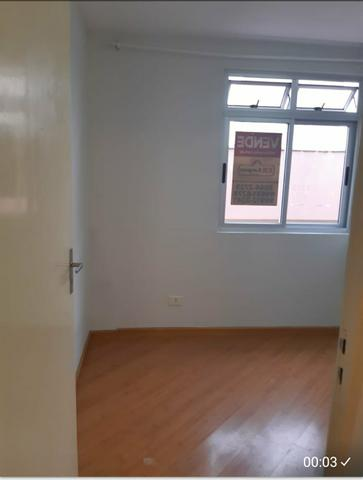 Lindo apartamento no bairro tingui - Foto 14
