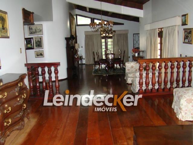 Casa para alugar com 4 dormitórios em Vila jardim, Porto alegre cod:17245 - Foto 13
