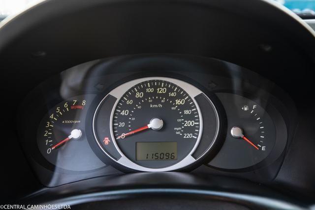 Hyundai Tucson Gls 2.0 Automática - Foto 16