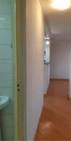 Lindo apartamento no bairro tingui - Foto 12