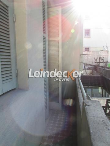 Apartamento para alugar com 3 dormitórios em Santa cecilia, Porto alegre cod:18725 - Foto 4
