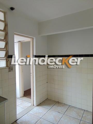 Apartamento para alugar com 2 dormitórios em Centro, Porto alegre cod:18746 - Foto 11