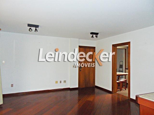 Apartamento para alugar com 3 dormitórios em Rio branco, Porto alegre cod:14246 - Foto 4